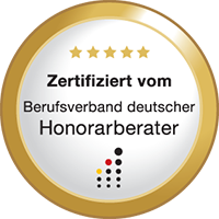 Berufsverband deutscher Honorarberater